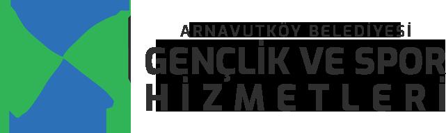 Arnavutkoy Belediyesi Gençlik ve Spor Müdürlüğü