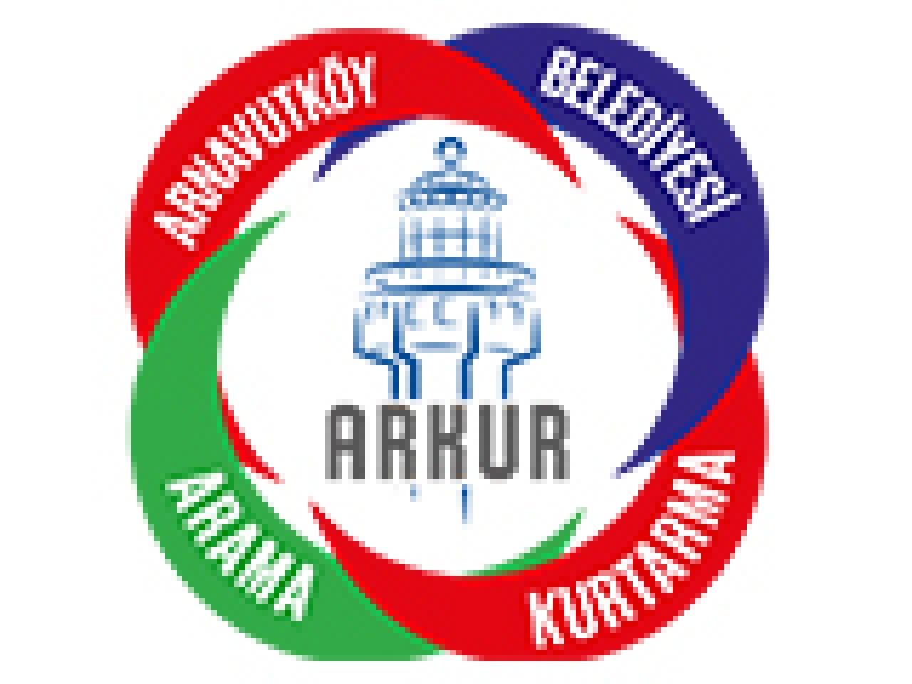 ARKUR