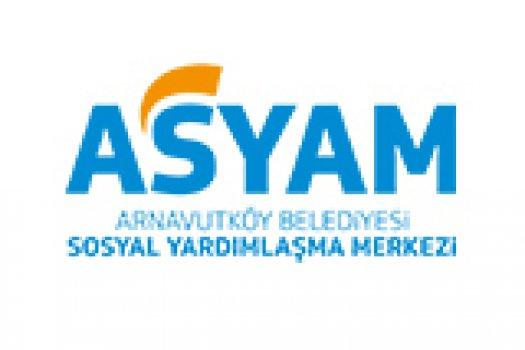 ASYAM